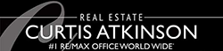 Curtis Atkinson Annaliesa Estates Real Estate Statistics housing market, housing market